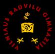 Vilniaus Radvilų gimnazija