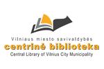 Vilniaus m. savivaldybės centrinė biblioteka