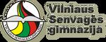 Vilniaus Senvagės gimnazija