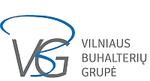 VILNIAUS TEISININKŲ BIURAS, UAB