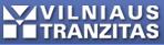 VILNIAUS TRANZITAS, UAB