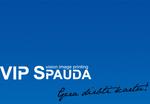 VIP SPAUDA, UAB