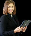 Virtuali asistentė, VšĮ