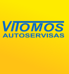 VITOMOS AUTOSERVISAS, UAB
