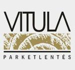 VITULA, UAB