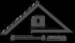 VIVA ARCHITECTURA, K. Skomskio firma