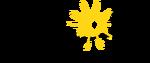 VIVA SOL, asociacija
