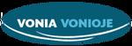 VONIA VONIA, UAB