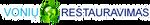 VONIŲ RESTAURAVIMAS, vonių restauratorių asociacija