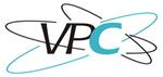 VPC, UAB