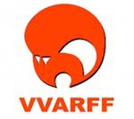 VVARFF, UAB