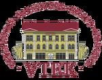 Vyriausioji tarnybinės etikos komisija