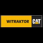 WITRAKTOR, UAB