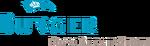WM H.MÜLLER & Co, UAB