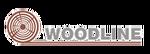 WOOD LINE, UAB