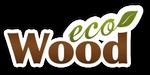 WOODECO, UAB