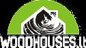WOODHOUSES.LT, UAB