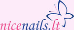 www.nicenails.lt, individuali veikla
