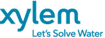 XYLEM  WATER SOLUTIONS LIETUVA, UAB