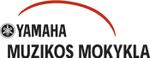 YAMAHA MUZIKOS MOKYKLA