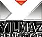 YILMAZ REDUKTOR BALTIC, UAB