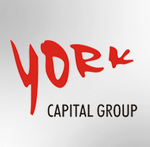 YORK CAPITAL, UAB