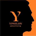 Ypsilonas, UAB