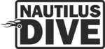Klaipėdos miesto narų klubas Nautilus Dive