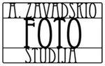 A.Zavadskio fotostudija, individuali veikla