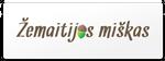 ŽEMAITIJOS MIŠKAS, miško savininkų kooperatyvas