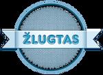ŽLUGTAS, UAB