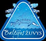Žuviveisos mokslinių tyrimų centras, VšĮ