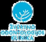 ŽVĖRYNO ODONTOLOGIJOS KLINIKA, UAB